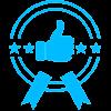satisfaction_icon